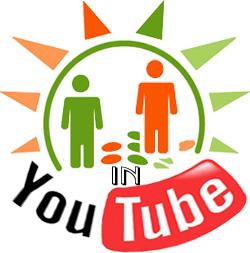 С youtube com на сайт одноклассники ру